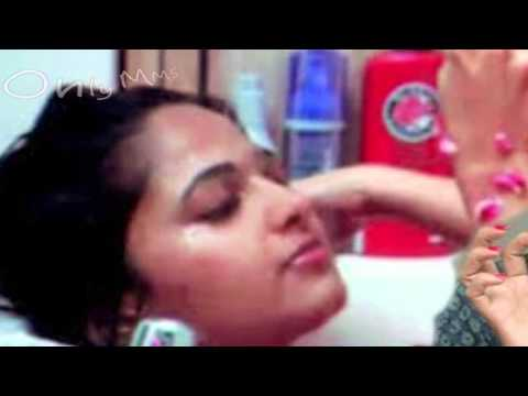 Anushka Shetty's MMS Video Leaked! - Only MMS