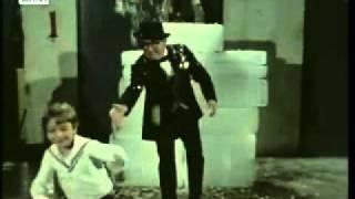 ΚΑΡΚΑΛΟΥ - Σταύρος Τορνές (1984)