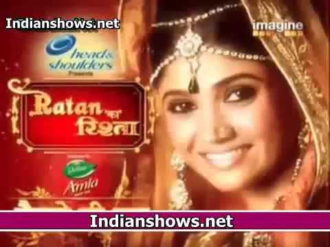 Ratan Ka Rishta 30th Episode Part 1