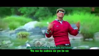 Allah Hafiz - Bhool Bhulaiyaa sub español - hindi - YouTube