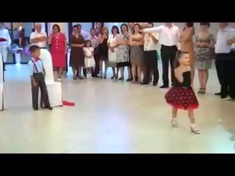 nice dance  1