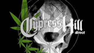 Cypress Hill   Rock Superstar