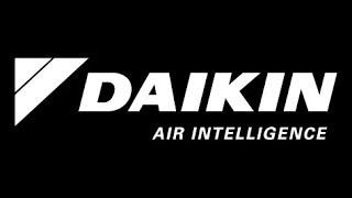 AC DAIKIN 0.5PK R32 Thailand dan pasang