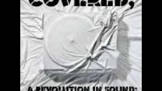 Paranoid - Avenged Sevenfold