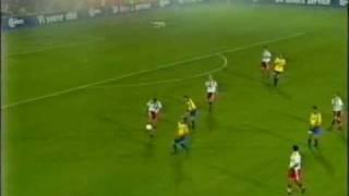 Film do artykułu: Przystanek Widzew Stadion....