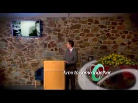 Guardian Funerals TV commercial