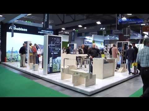 Rothoblaas, sistemi per chi progetta e costruisce in legno. Il partner giusto