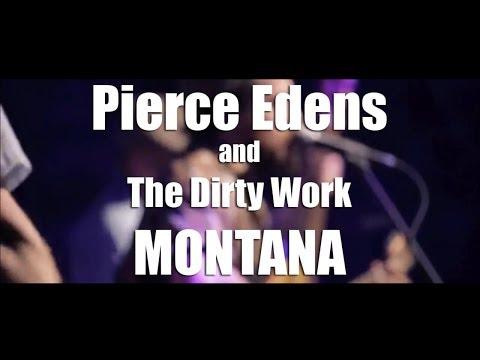 Montana-LIVE