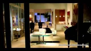 Dallas 1x08 Promo - No Good Deed