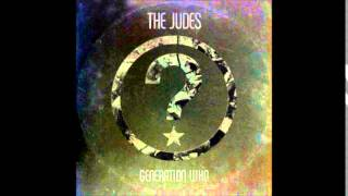 The Judes - Generation Who