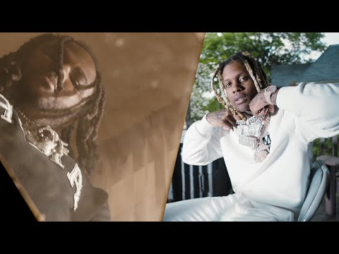 Tee Grizzley – White Lows Off Designer (feat. Lil Durk) [Official Video Premiere]