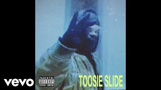 Drake - Toosie Slide    Explicit