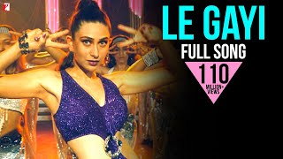 Le Gayi - Full Song | Dil To Pagal Hai | Shah Rukh Khan