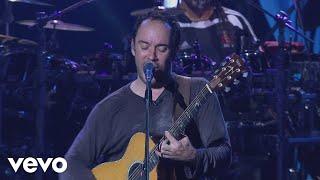 Dave Matthews Band - You & Me (Europe 2009)