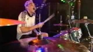 SNUFF-LiveBizarreFest.2000. Arsehole.