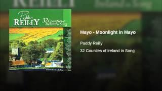 Mayo - Moonlight in Mayo