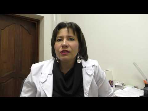 Боли и симптомы простатита