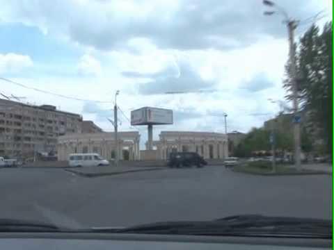 Hertapah mas 02.05.12 News.armeniatv.com