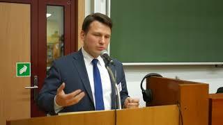 MÓJ NOWO SUBSKRYBOWANY KANAŁ –  Sławomir Mentzen – Praktyczne konsekwencje niepraktycznych regulacji