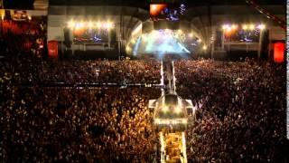 Voa Beija Flor - Jorge e Mateus - (DVD Noite e Dia Villa Mix)
