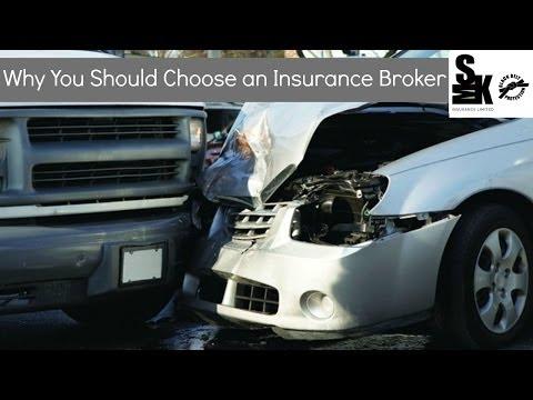mp4 Insurance Broker Halifax, download Insurance Broker Halifax video klip Insurance Broker Halifax