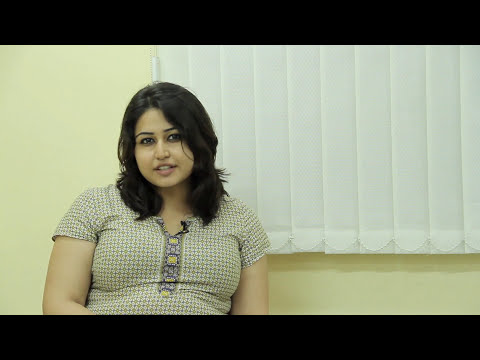 Chennai Business School video cover3