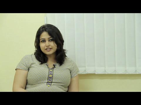 Chennai Business School video cover3