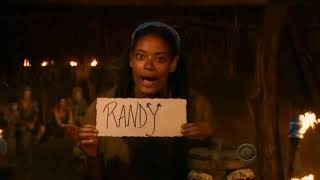 Survivor Best Voting Confessionals From Every Season