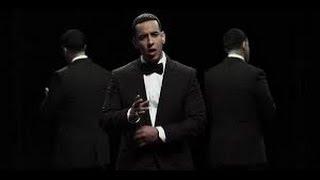 Daddy Yankee   La Nueva y La Ex