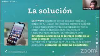 Safewave – Soluciones a medida para tu seguridad