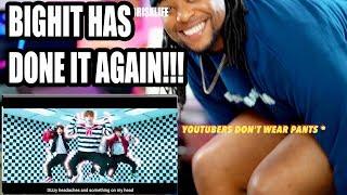 TXT (CROWN) MV | BigHit Are Geniuses!!! | Reaction!!! (투모로우바이투게더) '어느날 머리에서 뿔이 자랐다