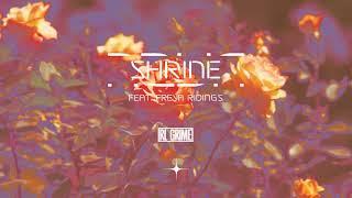 Gambar cover RL Grime - Shrine ft. Freya Ridings (Official Audio)