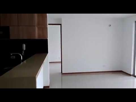 Apartamentos, Alquiler, La Flora - $1.900.000