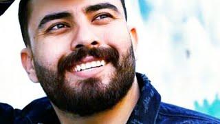 (Official Music Video 2019)   ستار سعد - هانت يا قلبي تحميل MP3