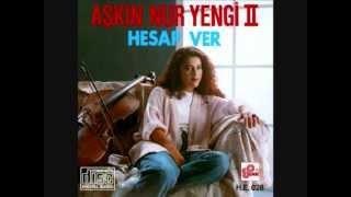 Aşkın Nur Yengi - Nazlanma (1991)