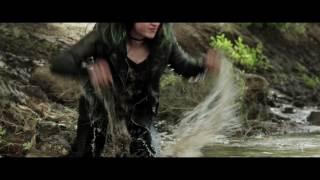BAD GIRL | Trailer