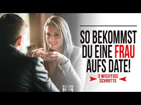 Frankfurt kochkurs single