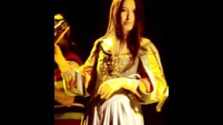 Steeleye Span -- Leeds 1974 -- Thomas the Rhymer