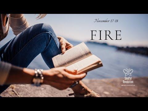 Going your separate ways? FIRE Sign Nov 17-18 Aries Leo Sagittarius