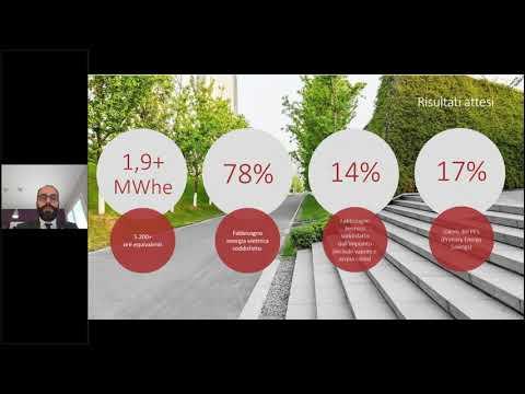 Abbattimento delle emissioni inquinanti, Beverage, Cogenerazione, Efficienza energetica, Energia, Energia elettrica, Sostenibilità ambientale