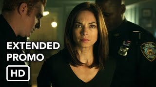 4x10 Extended Promo (VO)