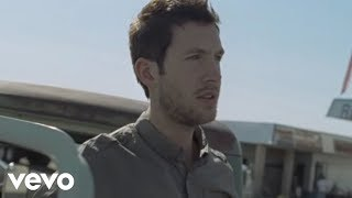 Feel So Close - Calvin Harris  (Video)