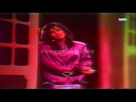 , title : 'Tio Fanta - Tiada Nama Seindah Namamu (Original Music Video & Clear Sound)'