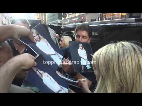 Emma Roberts Video