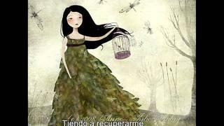 luna- hello seahorse (letra)