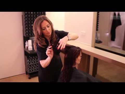 Olej na wypadanie włosów u mężczyzn
