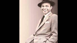 Besame Mucho (NO es de Sinatra)