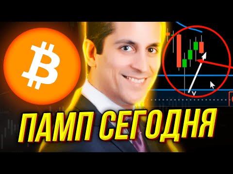 Bainance no bitcoin betét címe