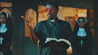 DGainz - Call The Preacher