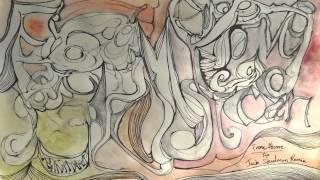 Rae Morris - From Above [Jack Steadman Remix]